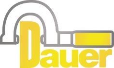 Dauer Welding & Machine, Inc.